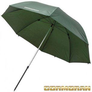 Umbrela Cormoran XXL 3m