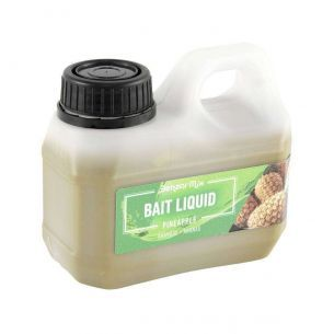 Benzar Bait Liquid Extract Ananas Baza Peste 500ml