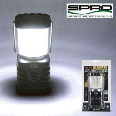 Lampa Spro 150 Lumeni 3W