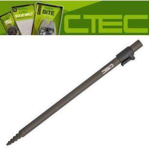 Pichet Alu C-Tec Cu Filet Extensibil 42-64cm