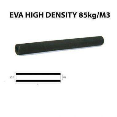 Cilindru EVA Pentru Maner Lansete 450x30x16mm