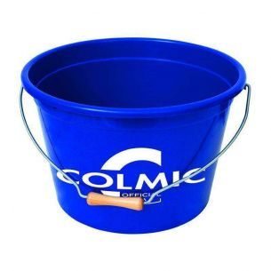 Galeata Nada Official Team Colmic 25l