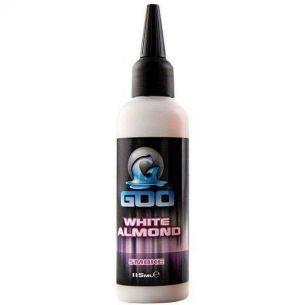 Atractant Korda GOO White Almond Smoke 115ml