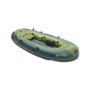 Barca pneumatica Sevylor Fish Hunter™ FH360