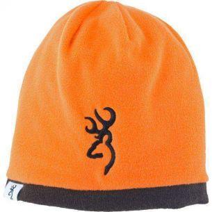 Browning Fes Fleece Cerb Brown/Orange