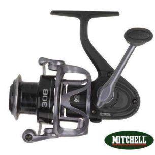 Mulineta Mitchell 308FD