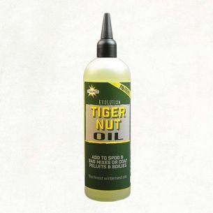 DB Evolution Oils Monster Tiger Nut 300ml