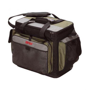 Geanta Rapala Magnum Tackle Bag