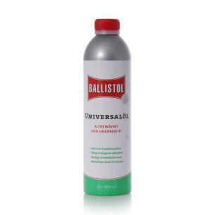 Ballistol Flacon Ulei Universal 500ml