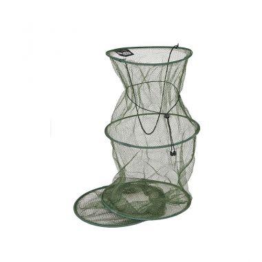 Juvelnic ET Olive 3 cercuri 100cm EnergoTeam