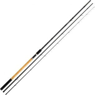 Lanseta Daiwa Black Widow Match 3.90m 6-18g