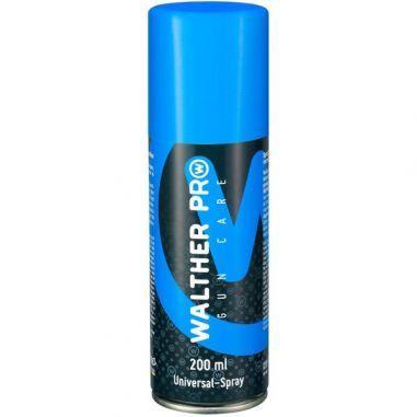 Spray Ulei Arma Walther Pro 200ml Walther
