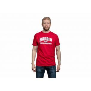 Tricou Rapala Field Tester T-Shirt M