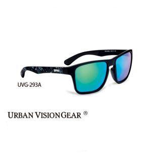 Ochelari Rapala Urban Vision Gear 293A