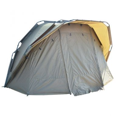 Cort Crap CZ Adventure 2 pers. 300x270x150cm