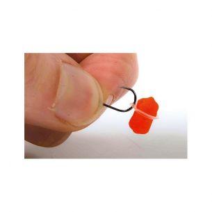 Anouri Silicon Pelete Carp Expert Pellet Band 7mm