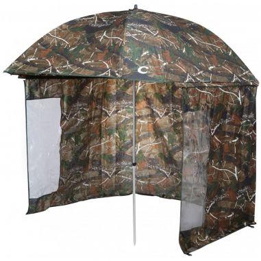 Umbrela-Shelter Capture Absolute Ox-Camo 250S