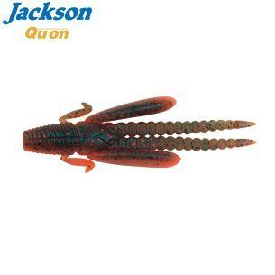 Creature Jackson Qu-on Egu Jig Hog 7cm (8buc) GPO