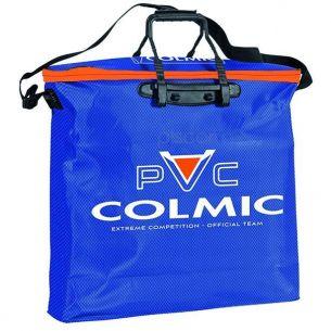 Geanta PVC Juvelnic Colmic Pantera XL 65*62*25cm