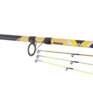 Lanseta Carp Expert Elite Feeder 3.60m 80-120g
