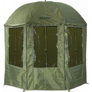Umbrela Tip Cort Jaxon 040 D:250cm