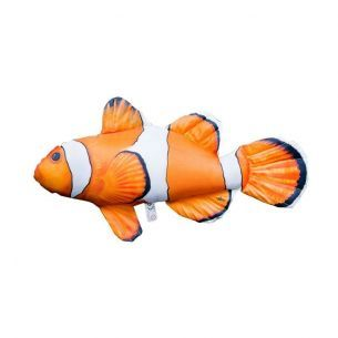 Perna Cadou Pescuit Din Plus Nemo 53cm