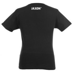 Tricou Stiuca Jaxon Pike Black S