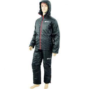 Costum Iarna Carp Expert Neo Thermo Marimea L