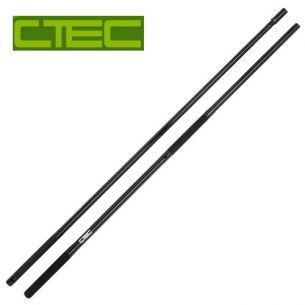 Maner Minciog C-Tec Carp Glass 1.80m 2segm