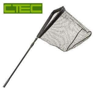 Minciog Pliabil Cauciucat C-Tec 50x50x50cm