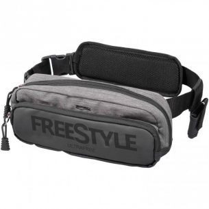 Borseta Curea Reglabila Spro Freestyle