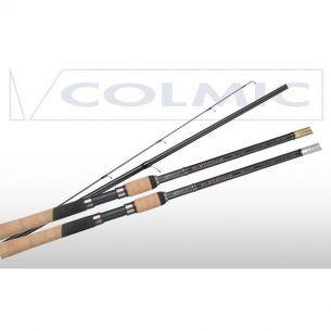 Lanseta Colmic Extima Match 4.50m 10-25g
