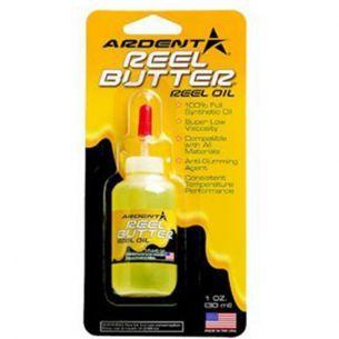 Ulei Pentru Mulinete Ardent Reel Butter 30ml