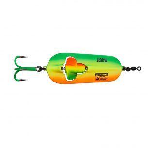 Madcat A-Static Rattlin Spoons Firetiger 110g
