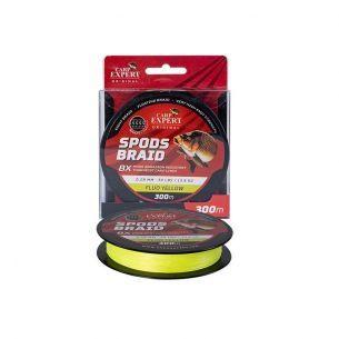 Fir Textil Carp Expert Spod Braid 0.28mm 300m