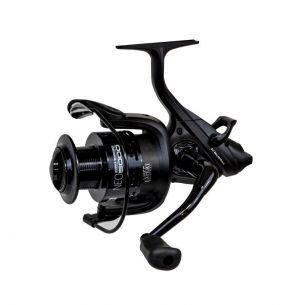Mulineta Carp Expert Neo Windforce 5000