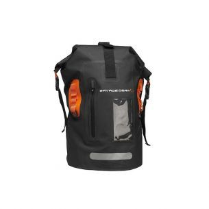 Rucsac Savage Gear Waterpoof Rollup 40L 44x238x28cm
