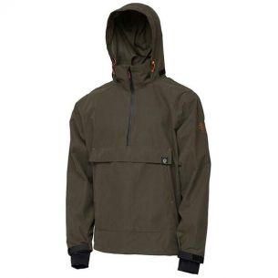 Jacheta Prologic Bank Bound Trek Camo XL