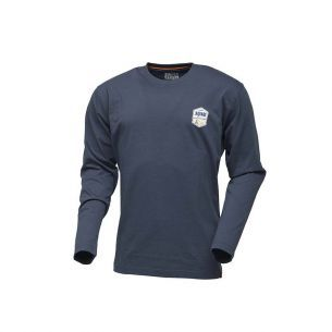 Bluza Savage Gear Simply Rex 2XL