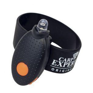 Lampa Carp Expert Neo Incarcare USB