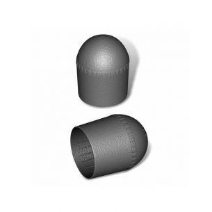 Dop Rubesiana Stonfo 47mm (2buc)