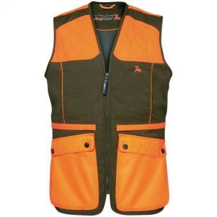 Vesta Verney-Carron Grouse Orange 3XL