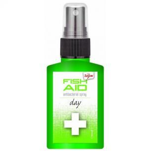 Antiseptic Carp Zoom Antibacterial Spray 50ml