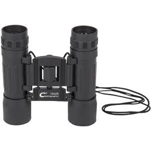Binoclu Capture Natura Optic 12x25  8901
