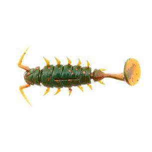 Creature Lucky John Alien Bug 3.8cm 085 10buc