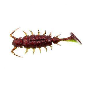 Creature Lucky John Alien Bug 3.8cm T44 10buc