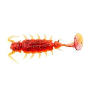 Creature Lucky John Alien Bug 3.8cm T48 10buc