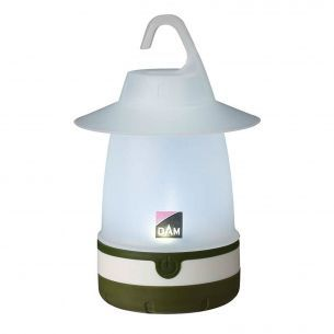 Lampa Cort DAM Fishing Light