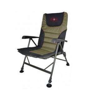 Scaun Carp Zoom Recliner Comfort 56x46x42/98cm