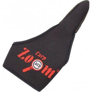 Degetar Carp Zoom Casting Protector